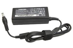 Cargador original toshiba satellite l645d-sp400 19v 3.42a