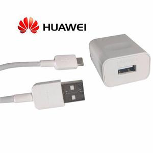 Huawei cargador original usb 1 amp elite p8 p9 lite y5 gr3
