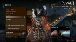 Uncharted 3 mods djinn unlock