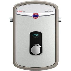 Boiler electrico de paso, mxelc-003, 1.5 servicios, 6.5l/mi