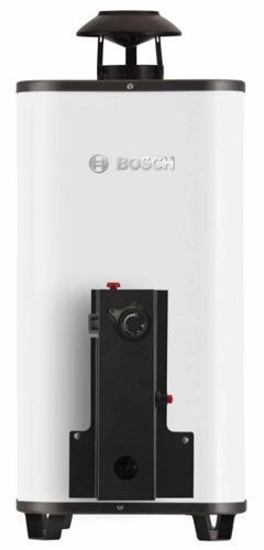 Calentador de paso bosch recovery 11 litros por minuto
