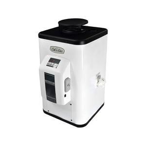 Calentador de paso calorex coxdpe-09 sin piloto 9 litros
