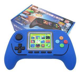 5 pcs consolas portátiles de videojuegos mango de palanca d