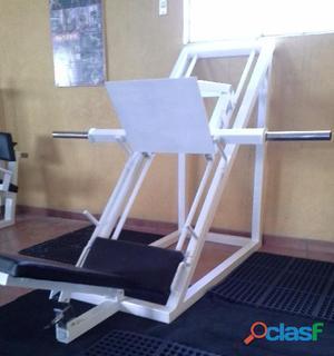 Equipo de gimnasio Compra directo del fabricante