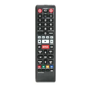 Estados unidos nuevo ak59-00166a mando a distancia para-6253