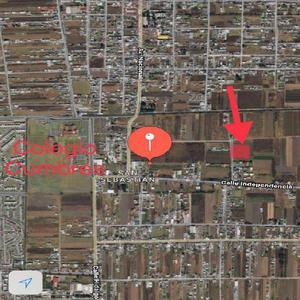 Terreno en venta metepec, 2,200 mts propiedad