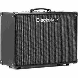 Combo amplificador p/ guitarra 100w, blackstar id:core-100