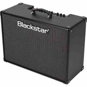 Combo amplificador p/ guitarra 150w, blackstar id:core-150
