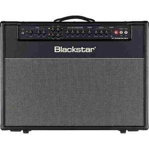 Combo amplificador p/guitarra blackstar ht stage 60 212 mkii