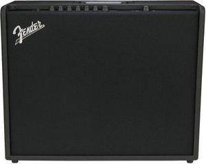 Fender 2310300000 mustang gt200 amplificador de guitarra