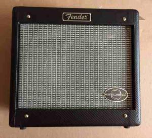 Fender g-dec junior amplificador para guitarra nuevo