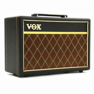 Pathfinder 10 vox amplificador para guitarra de 10w