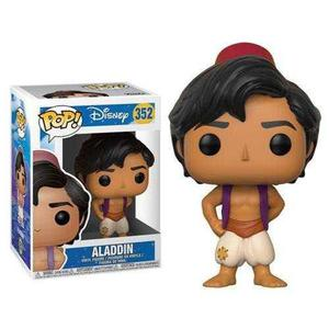 Funko pop - aladdin disney (1)