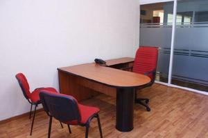 Rente su oficina virtual o amueblada, excelentes servicios,