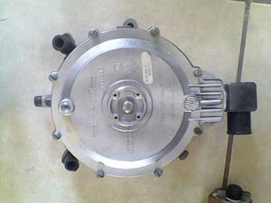Equipos de gas lp venta compra instalacion y mantenimiento