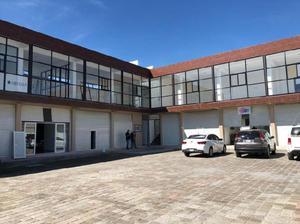 Locales y oficinas en renta, metepec, estado de mexico