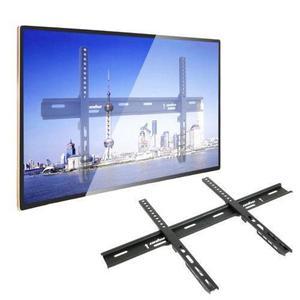 Slim lcd led plasma soporte de pared para tv plana 26 3-1463
