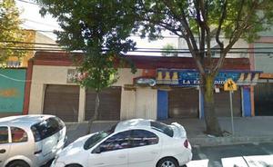 Terreno en venta en miguel hidalgo $16,000,000.00 pesos.