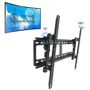 Vizio (led lcd hdtv plasma tiltable television) - curva-5265