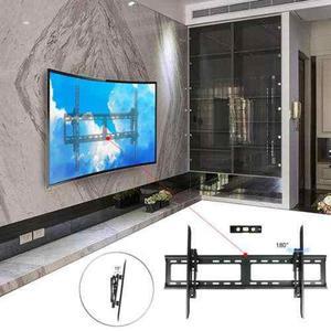 Westinghouse - soporte de pared para tv lcd led plasma -2908