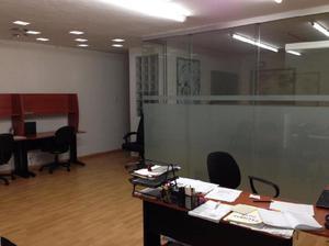 RENTO OFICINA COMPARTIDA