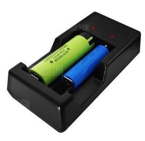 Envio gratis inteligente cargador baterías 1.2v 3.7v xto