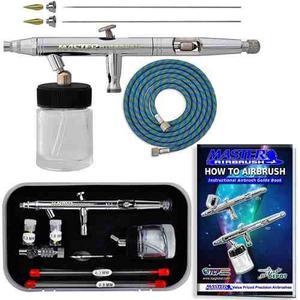Master airbrush s622-set master s62 all-purpose precision d