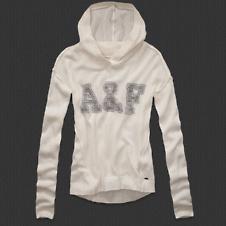 Pacas de ropa nueva de marca abercrombie hollister ae