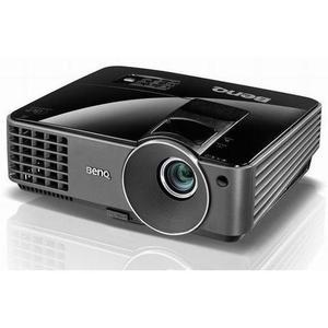 Reparacion y mantenimiento de video proyectores