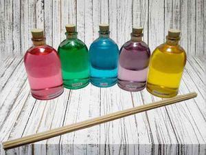 1 litro esencia para difusor