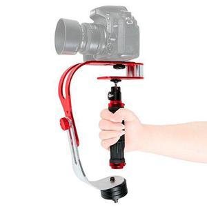 Brazo estabilizador universal steadycam style para cámaras