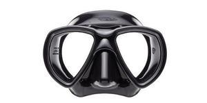 652a9d260 Mascara buceo snorkel   ANUNCIOS Mayo