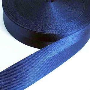 Rollo de cinta para cinturón de buceo punto sub