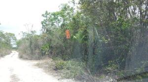 Terreno 2500 m2 uso de suelo comercial, cerca de huayacan,