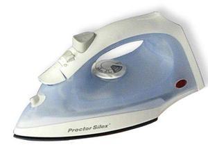 Plancha vapor y rocio proctor silex proctor