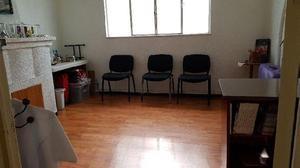 Se renta espacio compartido para psicólogos