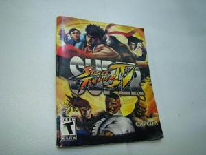 Super street fighter iv 4 ps3,nes,snes,psp,ps4,xbox,360,game