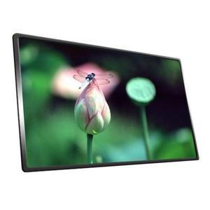 Asus k53e-bbr7 15,6 hd nuevo led lcd pantalla-5614