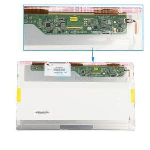 C55-a5190 hd nuevo led lcd pantalla de 15,6 de toshiba-0949