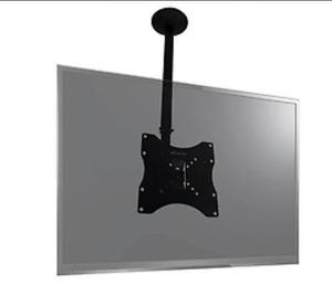Soporte de techo para pantallas led lcd 17 - 37