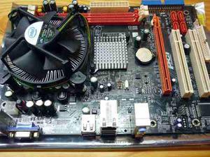 ZOTAC NF610I-K-E-ION NVIDIA RAID DRIVER FOR PC