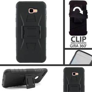 74bdd9b2549 Protector case policarbonato 【 OFERTAS Junio 】 | Clasf