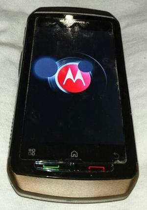 Celular Motorola I940
