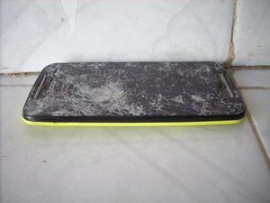 Celular motorola xt1064 para reparar o piezas deshuese