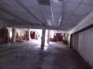 Locales comerciales en renta 200 m2 p.b av. toluca olivar de