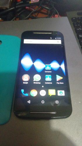 Moto G2 Xt1063 Motorola Reparacion O Piezas Cambio Touch