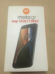 Moto g4 celulares baratos nuevos