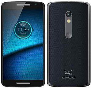 Motorola droid maxx 2 xt1565 16gb azul - verizon desbloquead