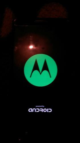 Motorola droid mini para piezas