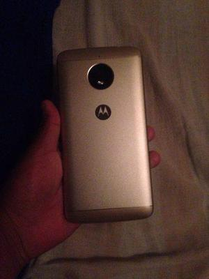 Motorola e4 plus descompuesto o para pieza